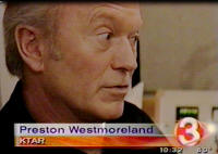 Preston on Channel 3
